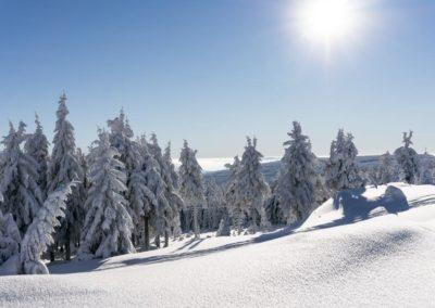 zima-krkonose-1