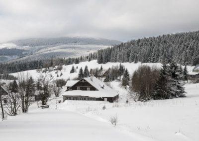 zima-krkonose-2